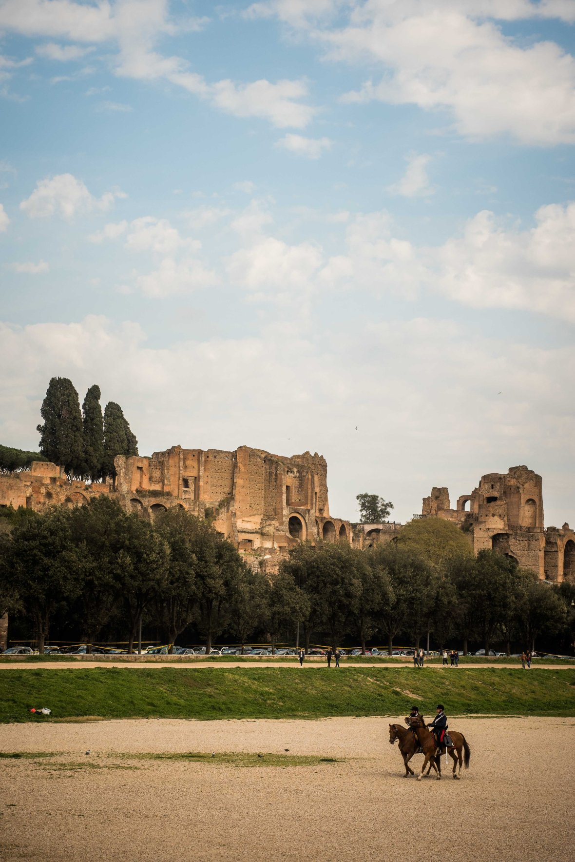 Assplawing Rome-16