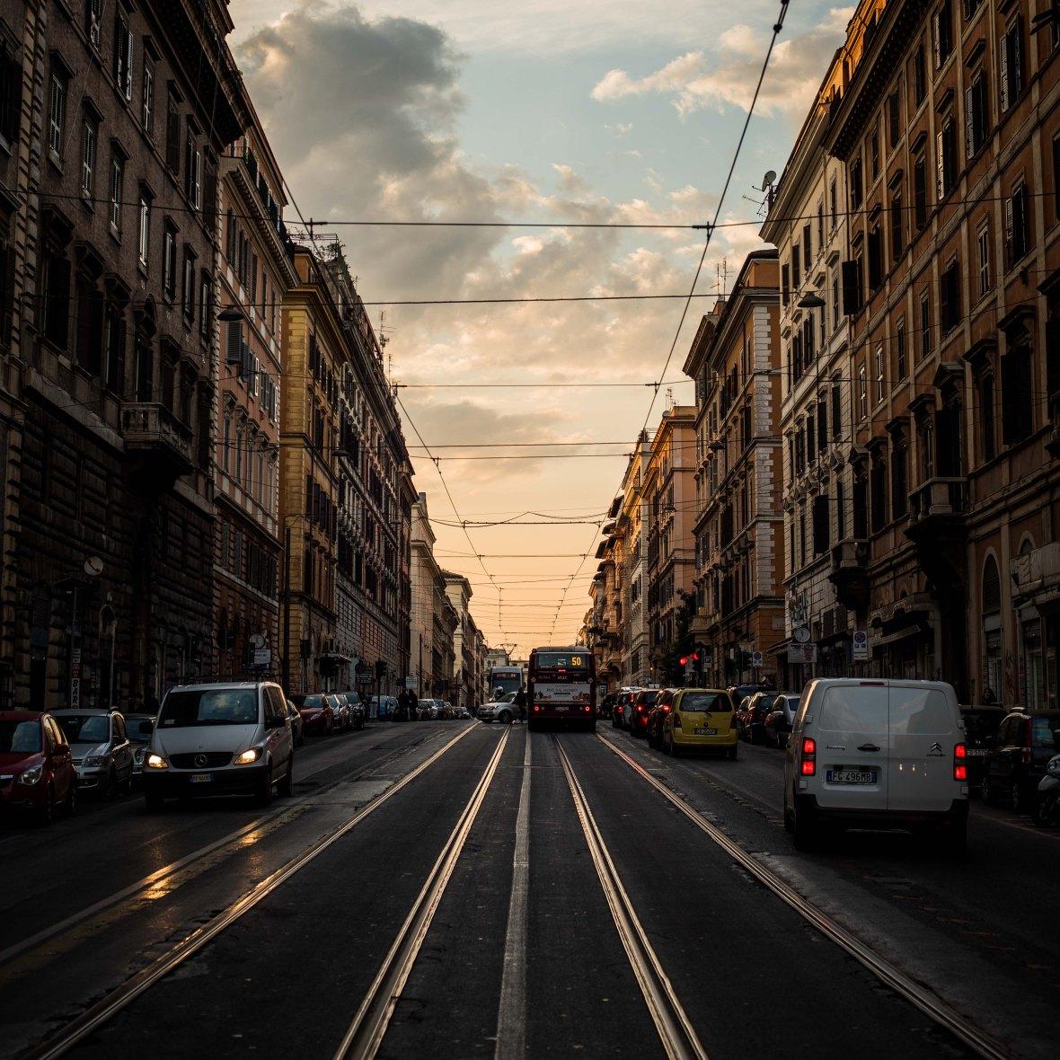 Assplawing Rome-21