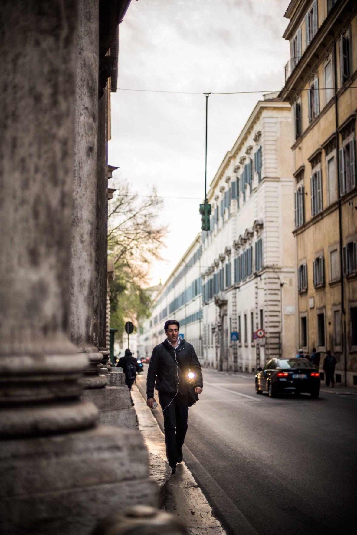 Assplawing Rome-24