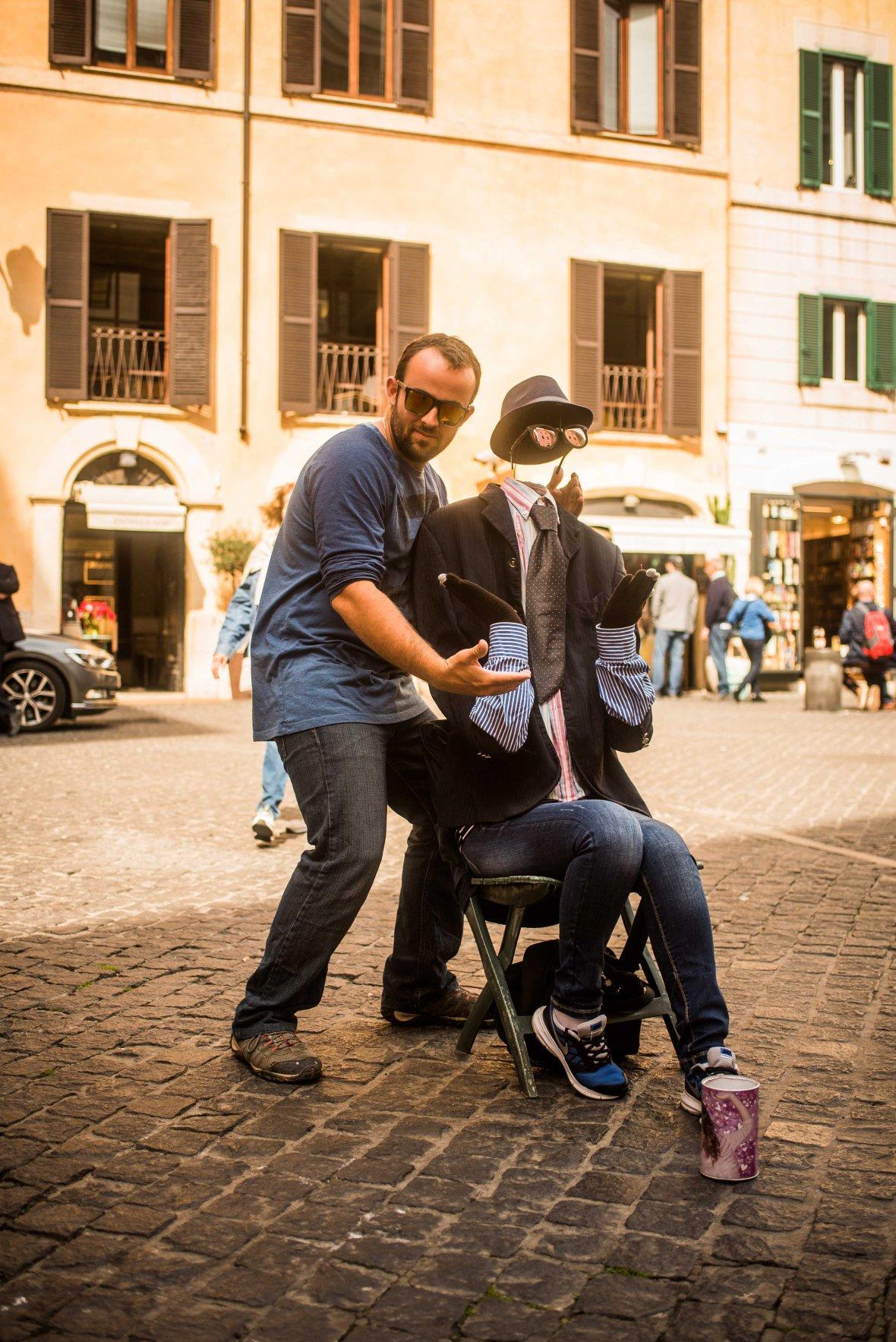 Assplawing Rome-9