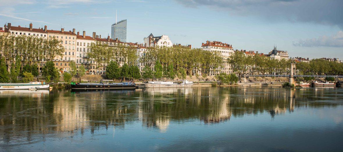 Exploring Lyon-16