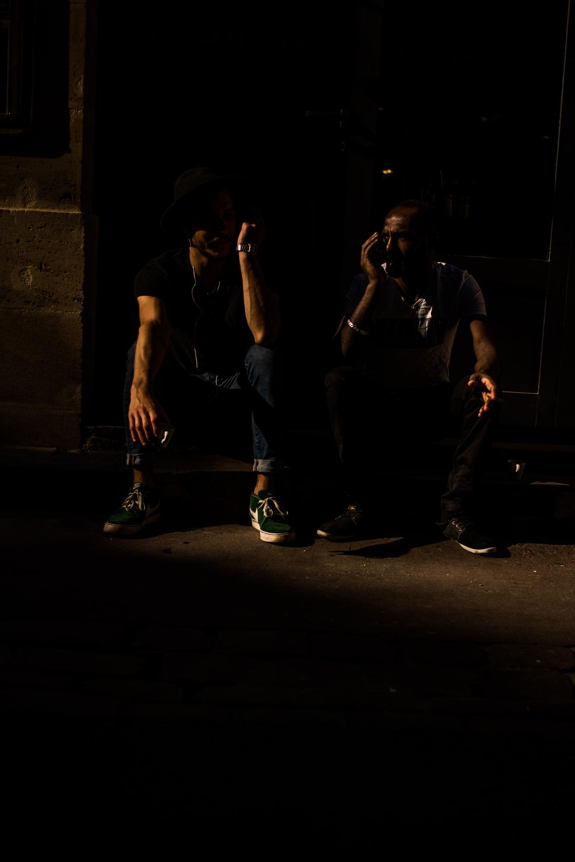 Nehemy & Dude-13