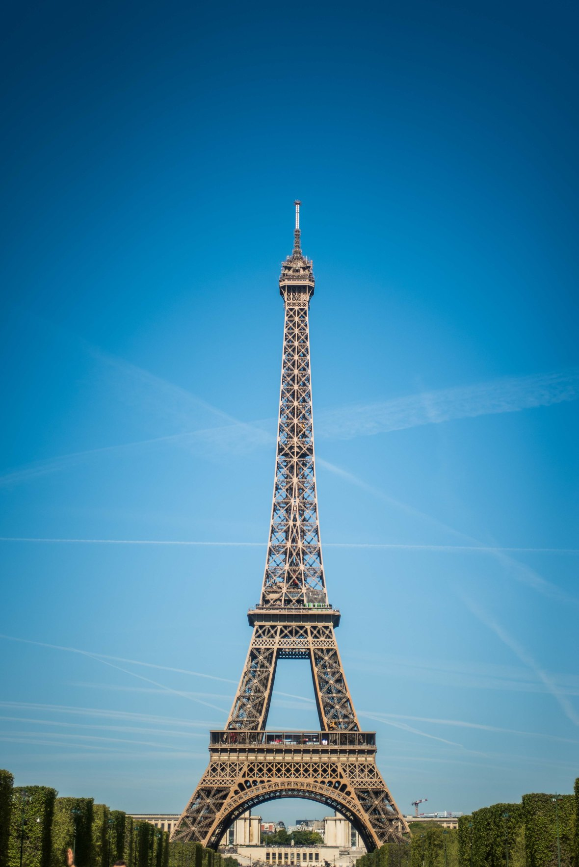 To Tour Paris-3