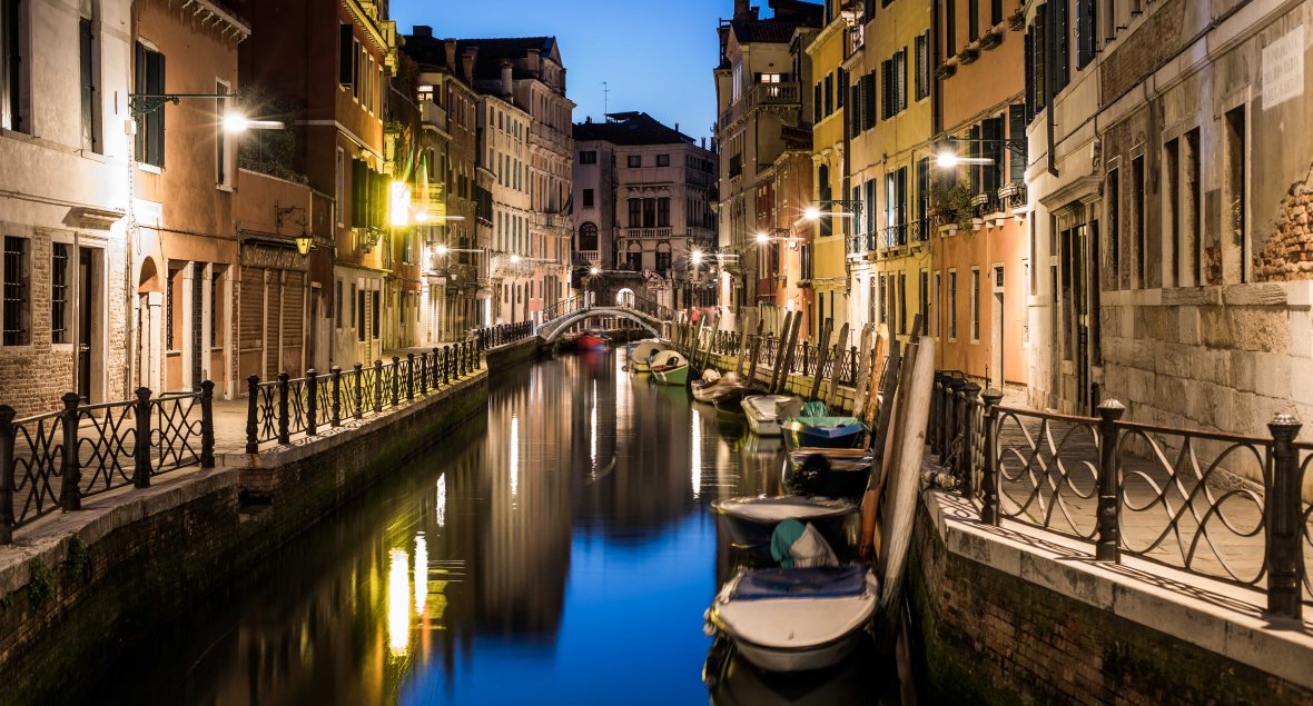 To Venice-8