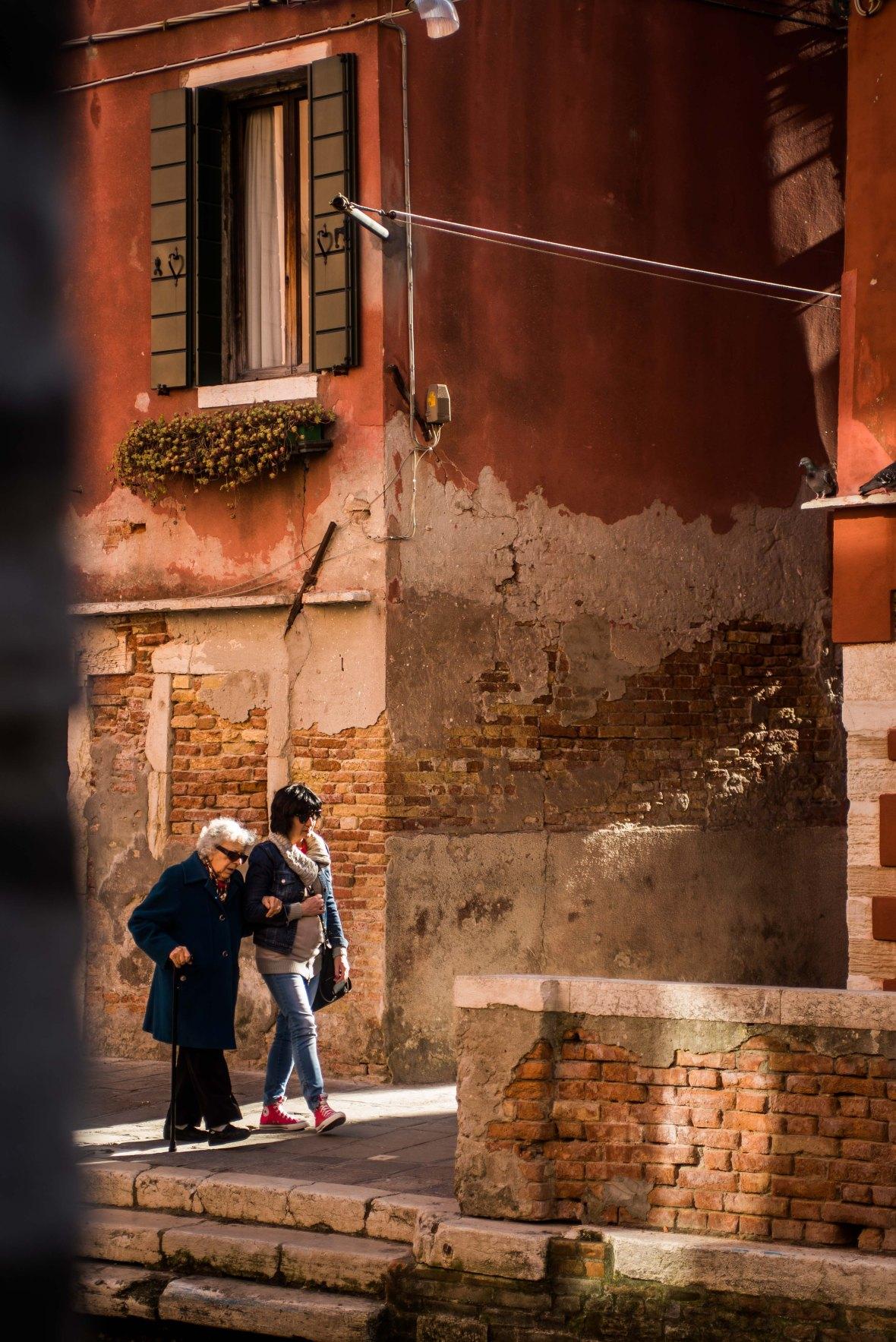 Venice Day 1-20