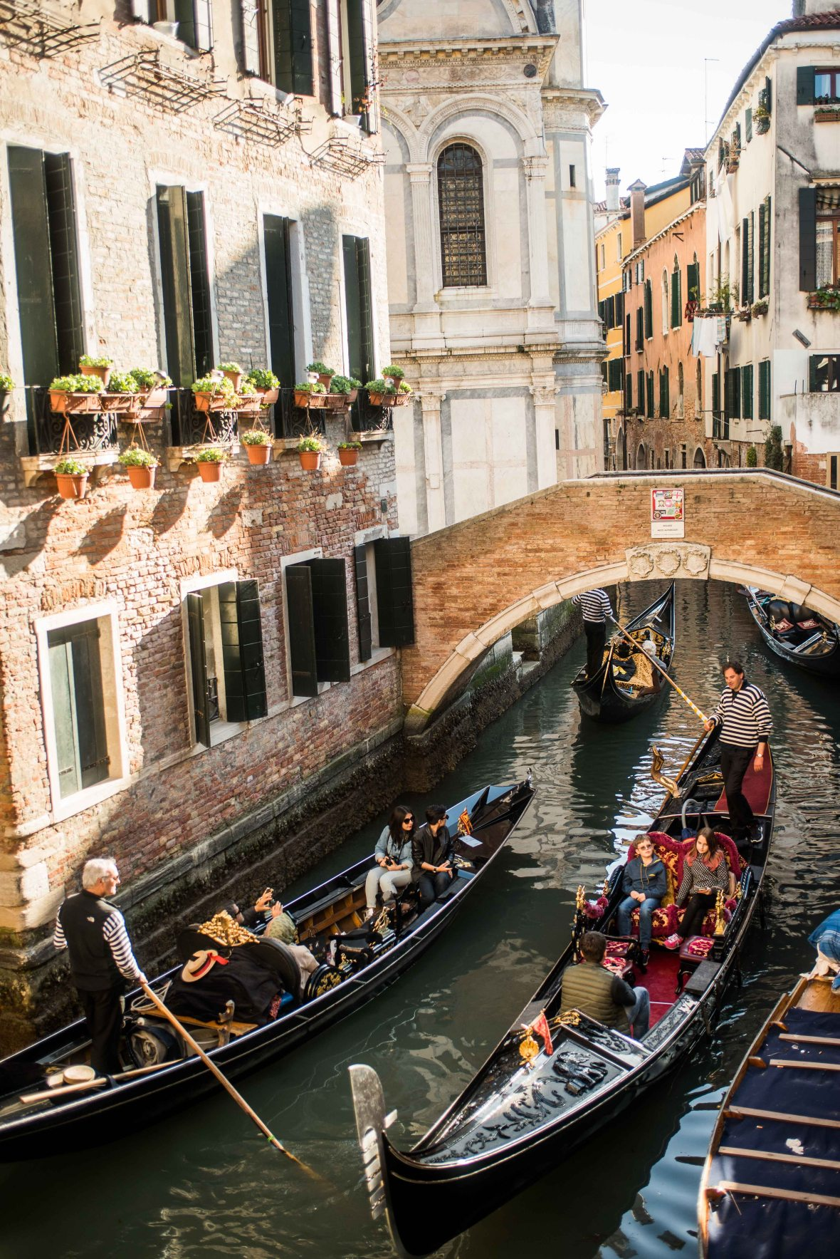 Venice Day 1-27.jpg