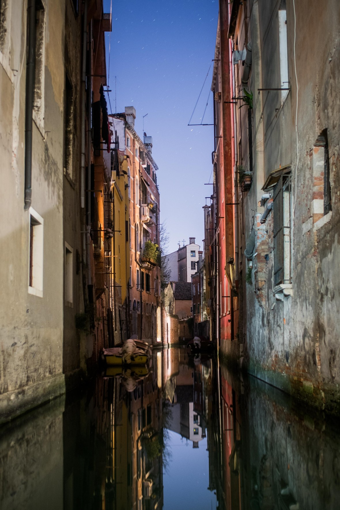 Venice Day 1-35