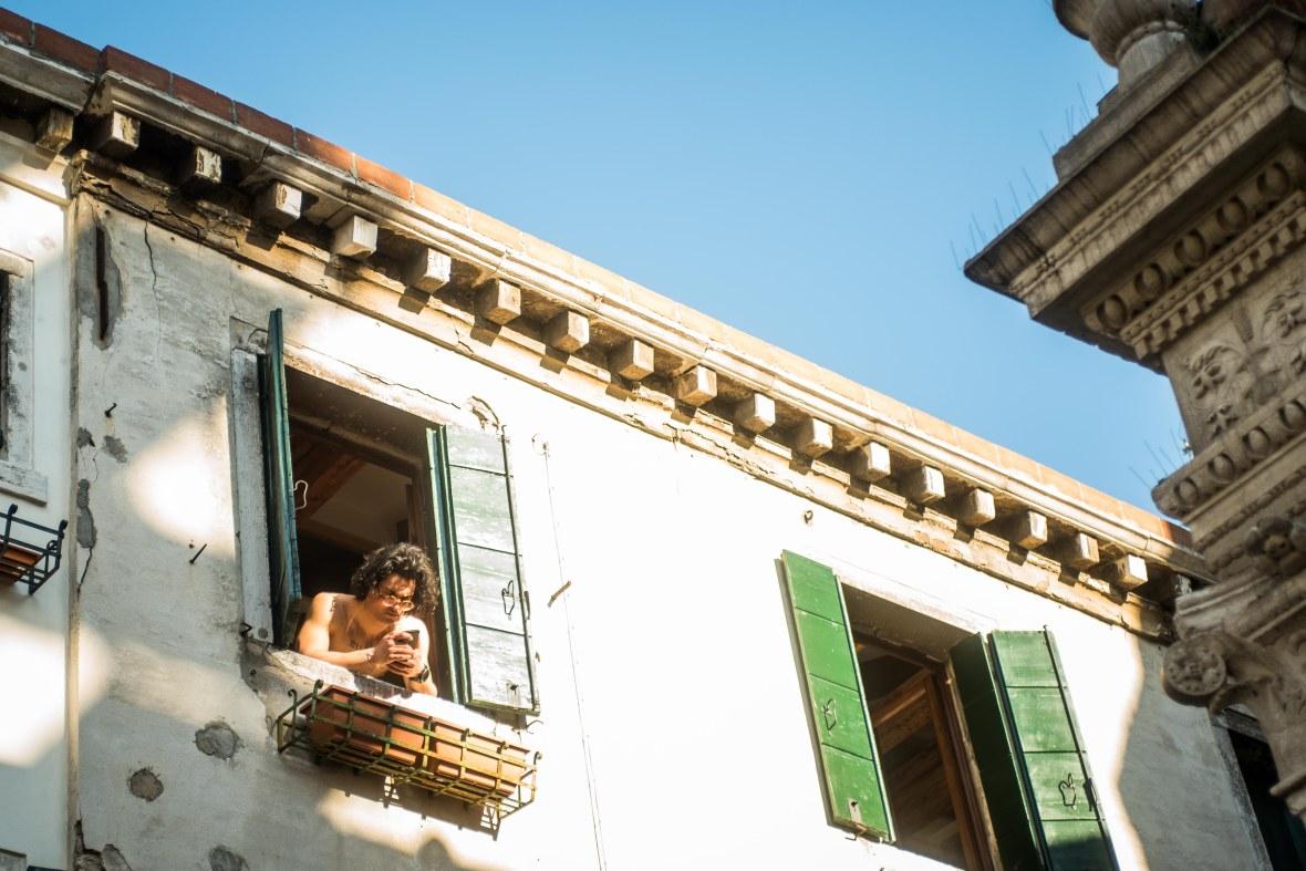 Venice Day 2-12