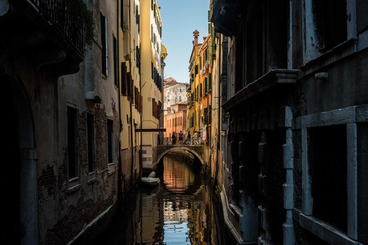 Venice Day 2-13
