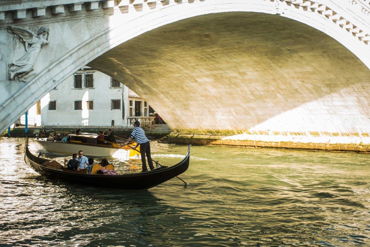 Venice Day 2-15