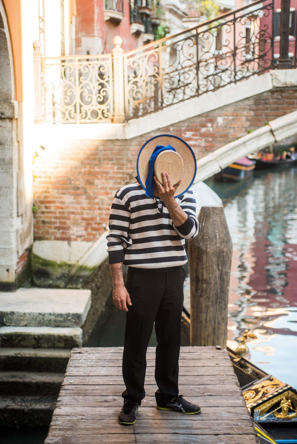 Venice Day 2-18