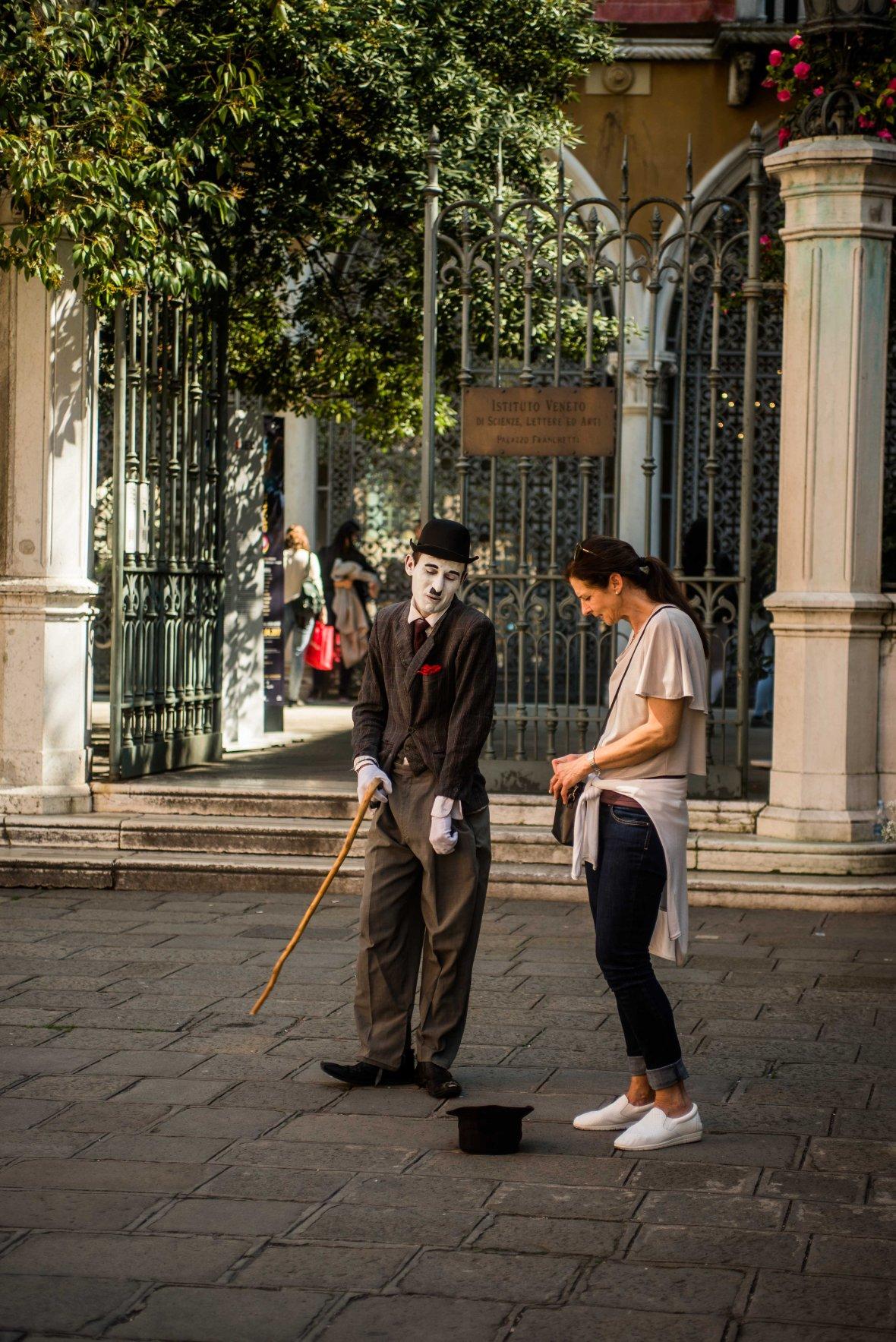 Venice Day 2-7
