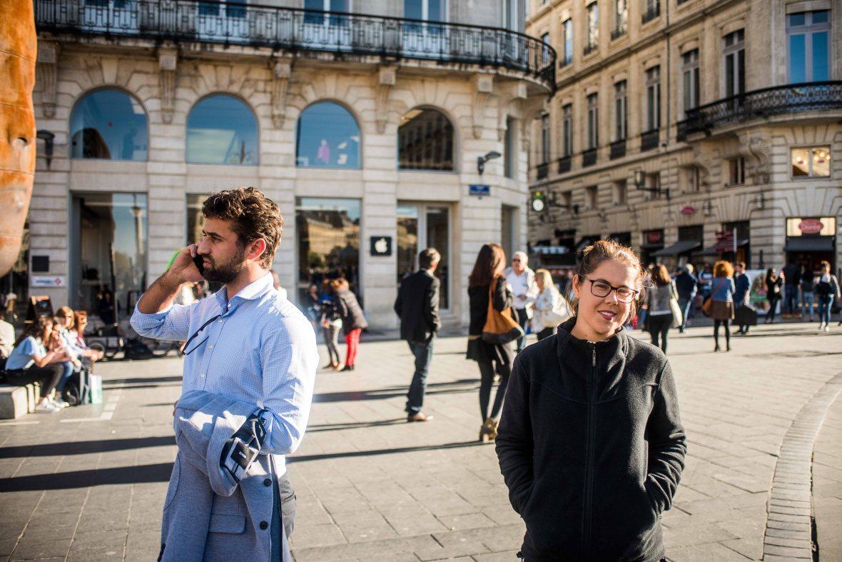 Yo, Bordeaux-5