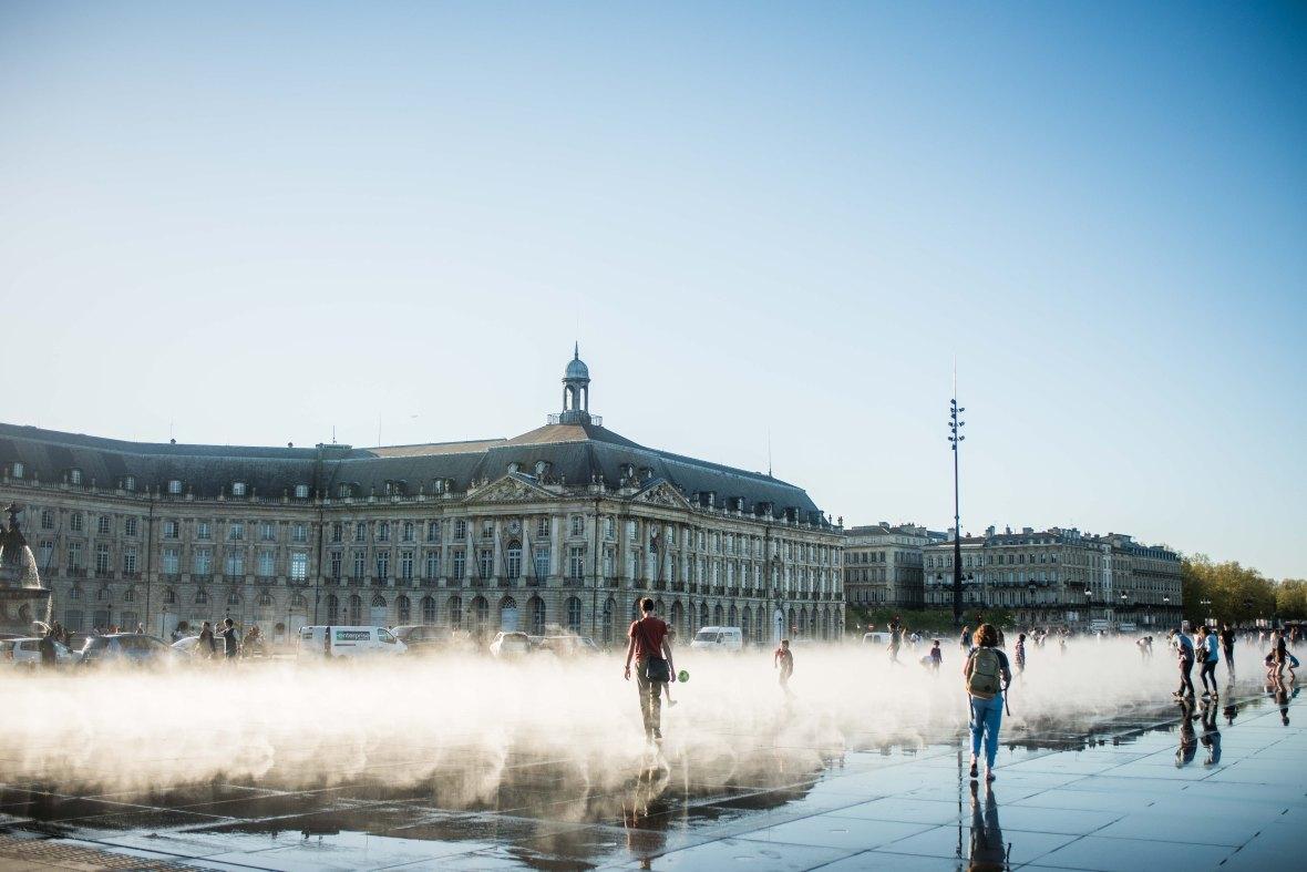 Yo, Bordeaux-7