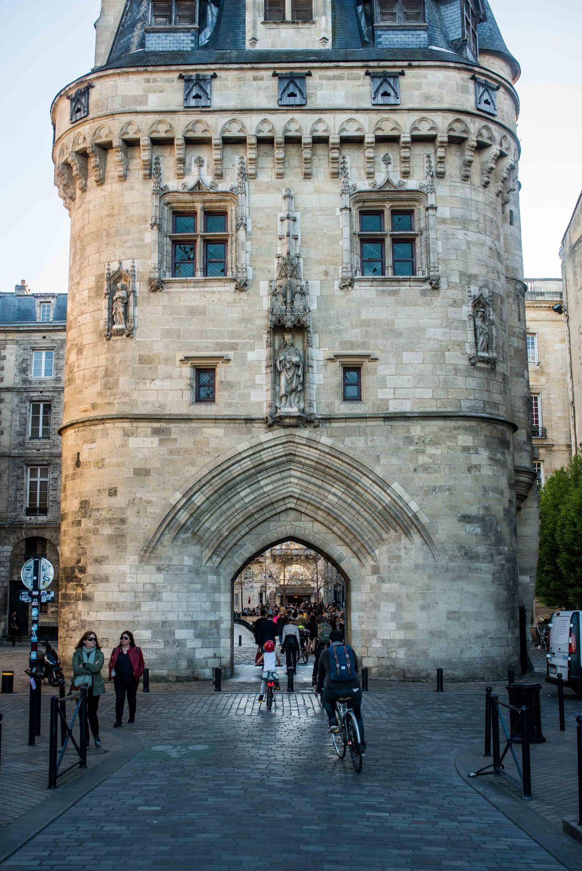 Yo, Bordeaux-9